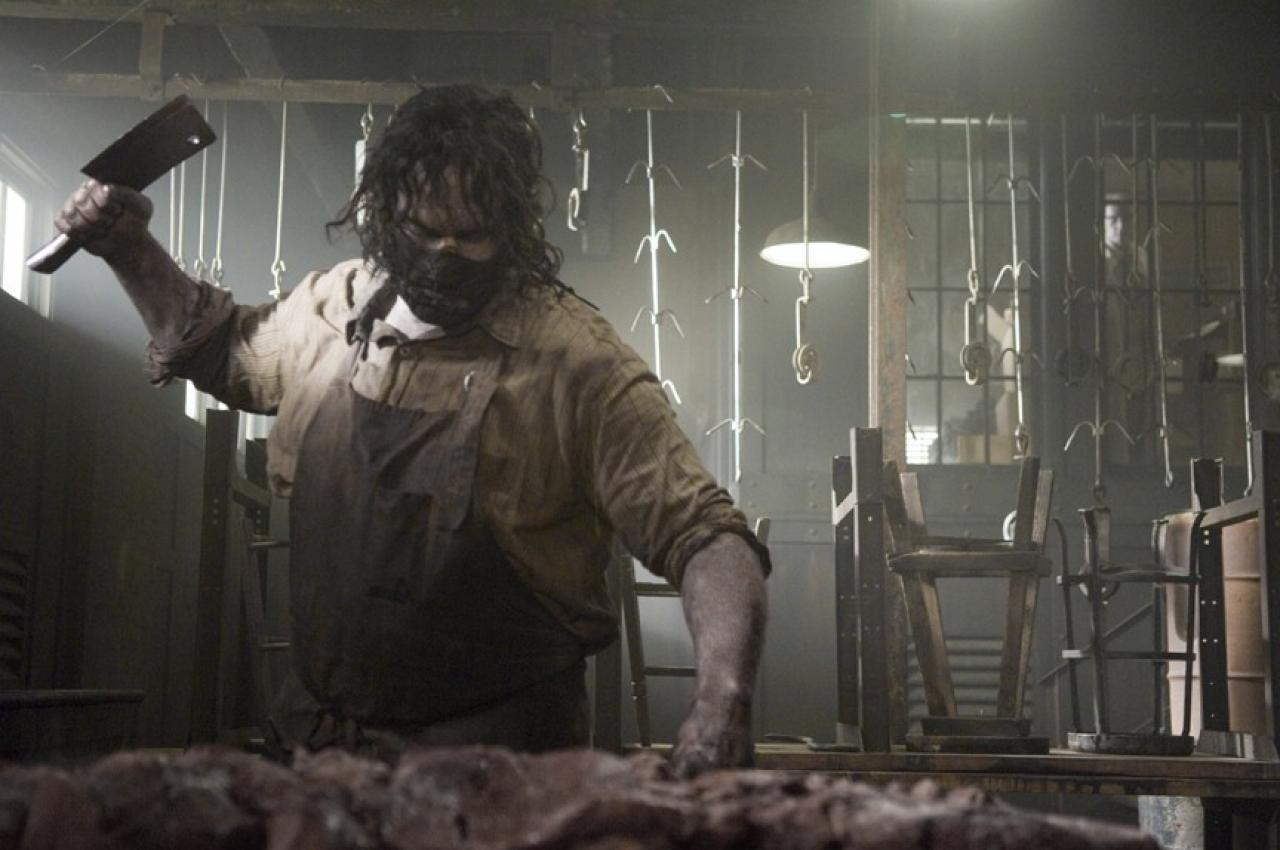 Image gallery for Texas Chainsaw Massacre: The Beginning - FilmAffinity