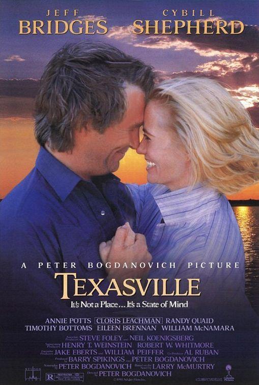Últimas películas que has visto (las votaciones de la liga en el primer post) - Página 15 Texasville-479851724-large
