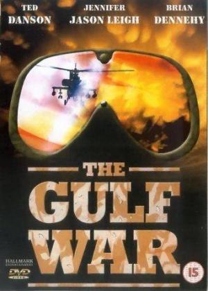 Thanks of a Grateful Nation (The Gulf War) (TV)