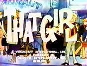That Girl in Wonderland (The ABC Saturday Superstar Movie)