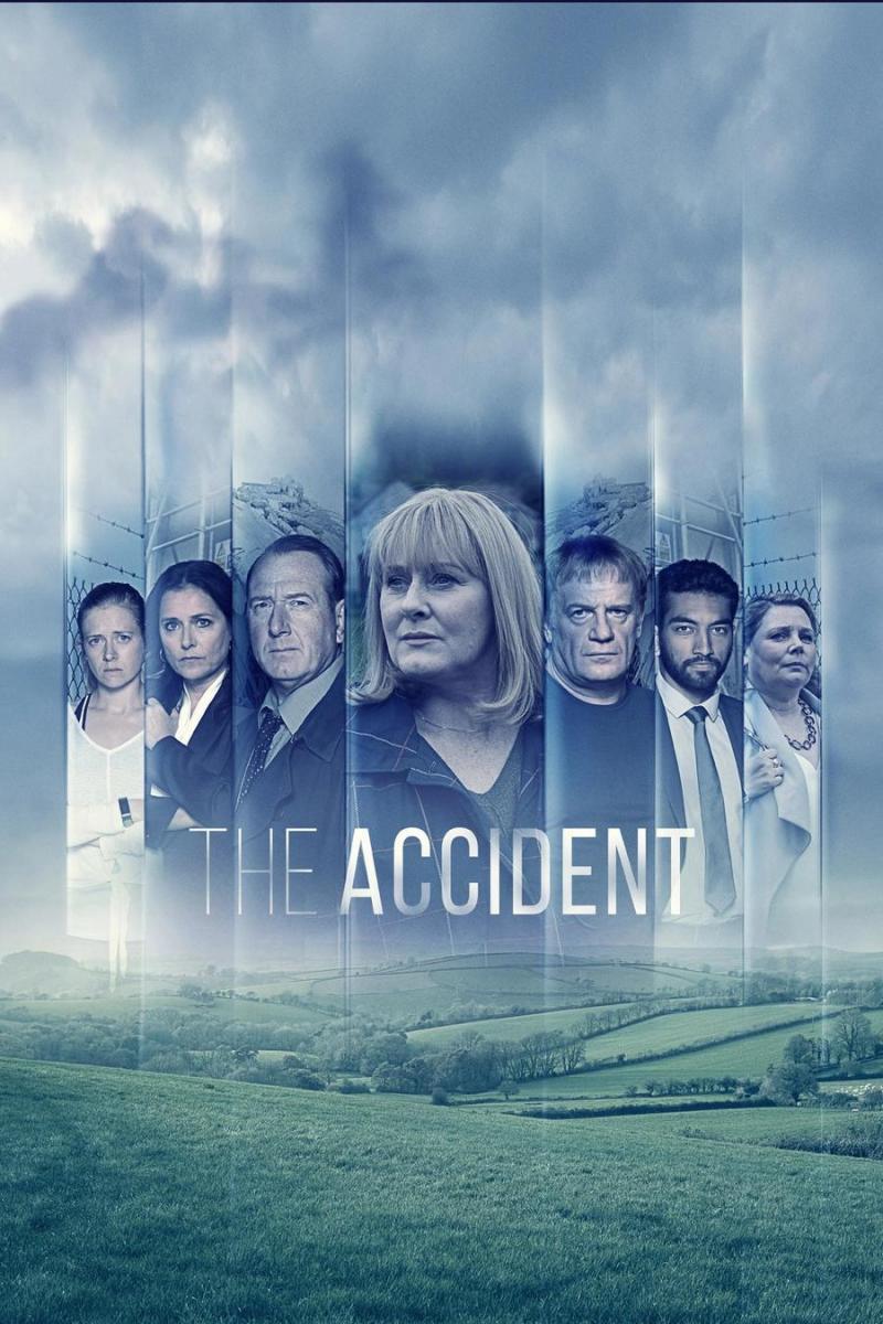 FILMIN - Página 12 The_Accident_Serie_de_TV-241405496-large