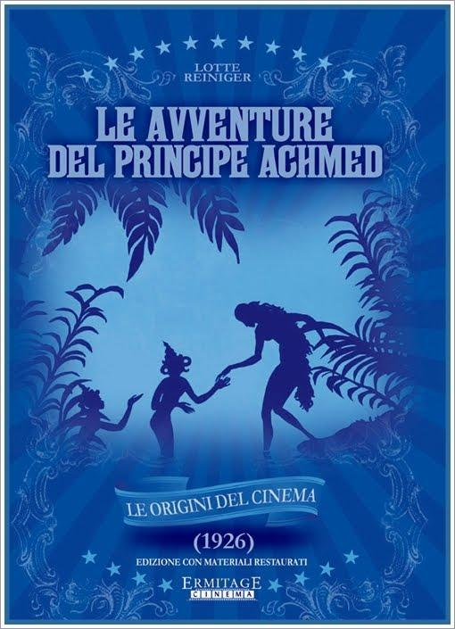 The_Adventures_of_Prince_Achmed-14207856
