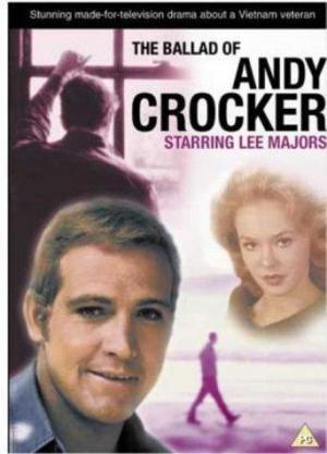 The Ballad of Andy Crocker (TV)