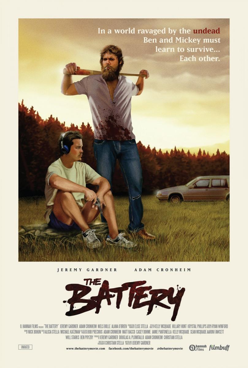 Últimas películas que has visto (las votaciones de la liga en el primer post) - Página 20 The_Battery-479045343-large