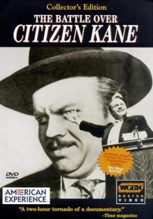 The Battle Over Citizen Kane (American Experience)