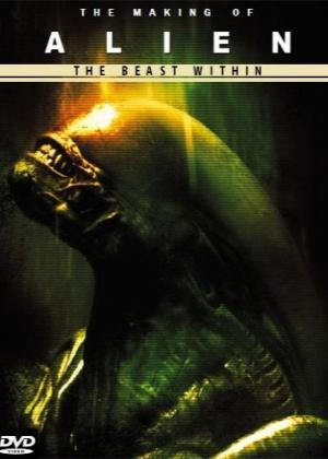The Beast Within: The Making of 'Alien'