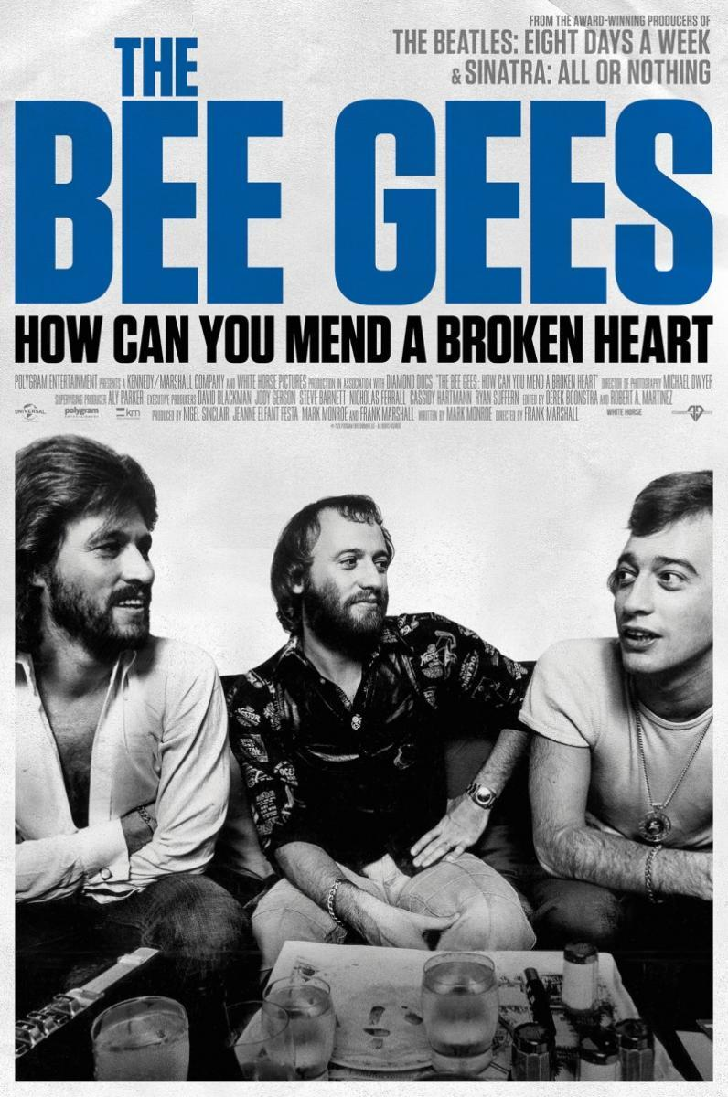 Documentales de Rock - Página 37 The_Bee_Gees_How_Can_You_Mend_a_Broken_Heart-649698281-large