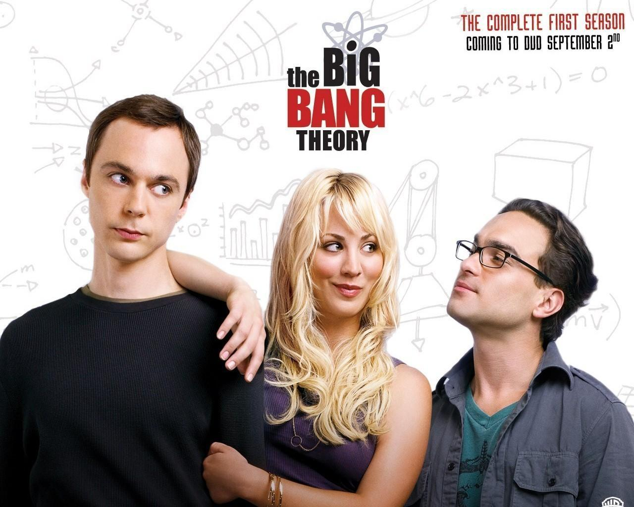 Best Wallpaper Movie The Theory Everything - The_Big_Bang_Theory_TV_Series-200995697-large  You Should Have_46845.jpg