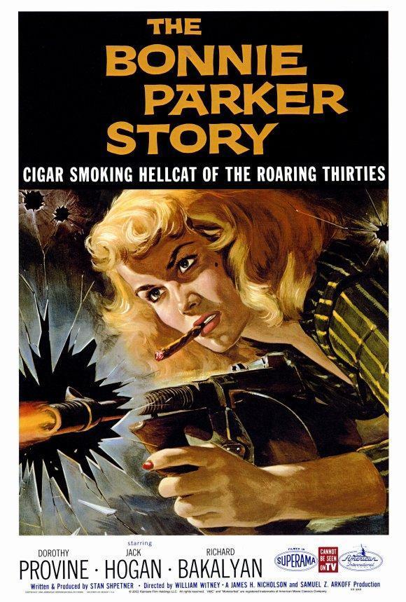The_Bonnie_Parker_Story-559464219-large.
