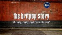 The Britpop Story (TV) (TV) - Poster / Imagen Principal