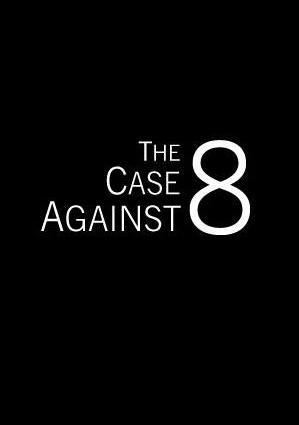 the case against college by caroline The case against college in the case against college, caroline bird questions the necessity of college and the education it provides she states that college is accepted--without question.