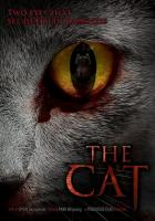 The Cat  - Posters