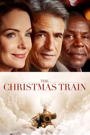 The Christmas Train (TV)
