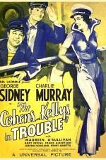The_Cohens_and_Kellys_in_Trouble-1131074