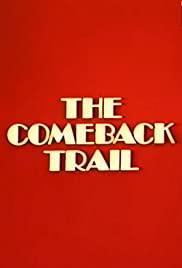 The Comeback Trail 2020 Filmaffinity