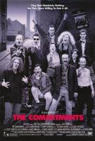 The Commitments  - Poster / Main Image