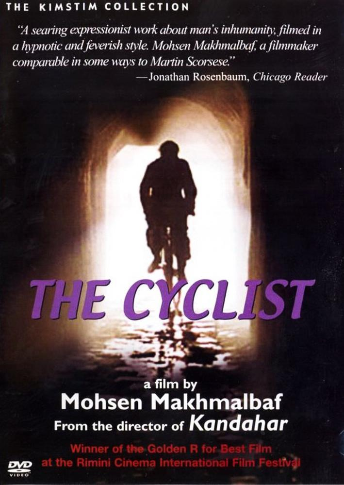image gallery for the cyclist filmaffinity