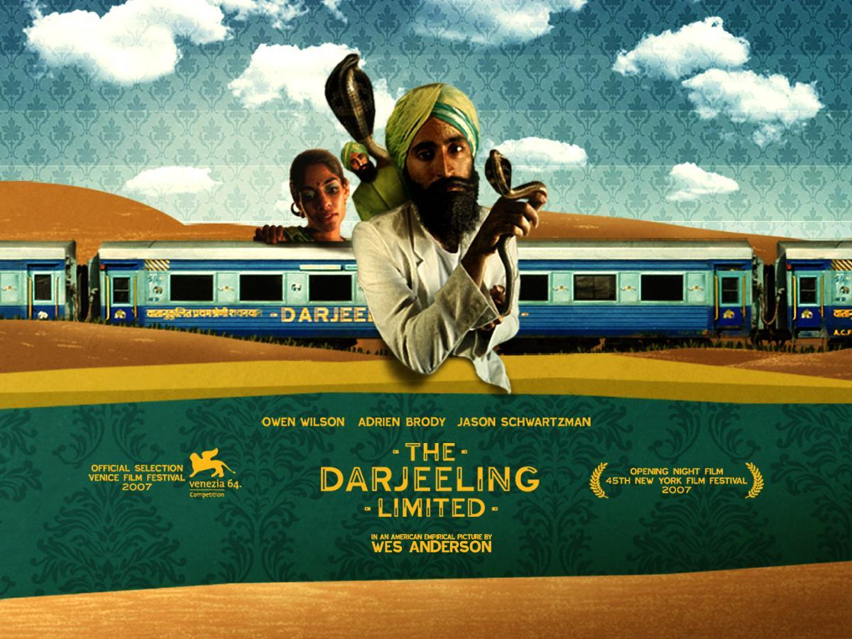 Limited Amara karan darjeeling