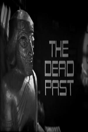 The Dead Past (TV)