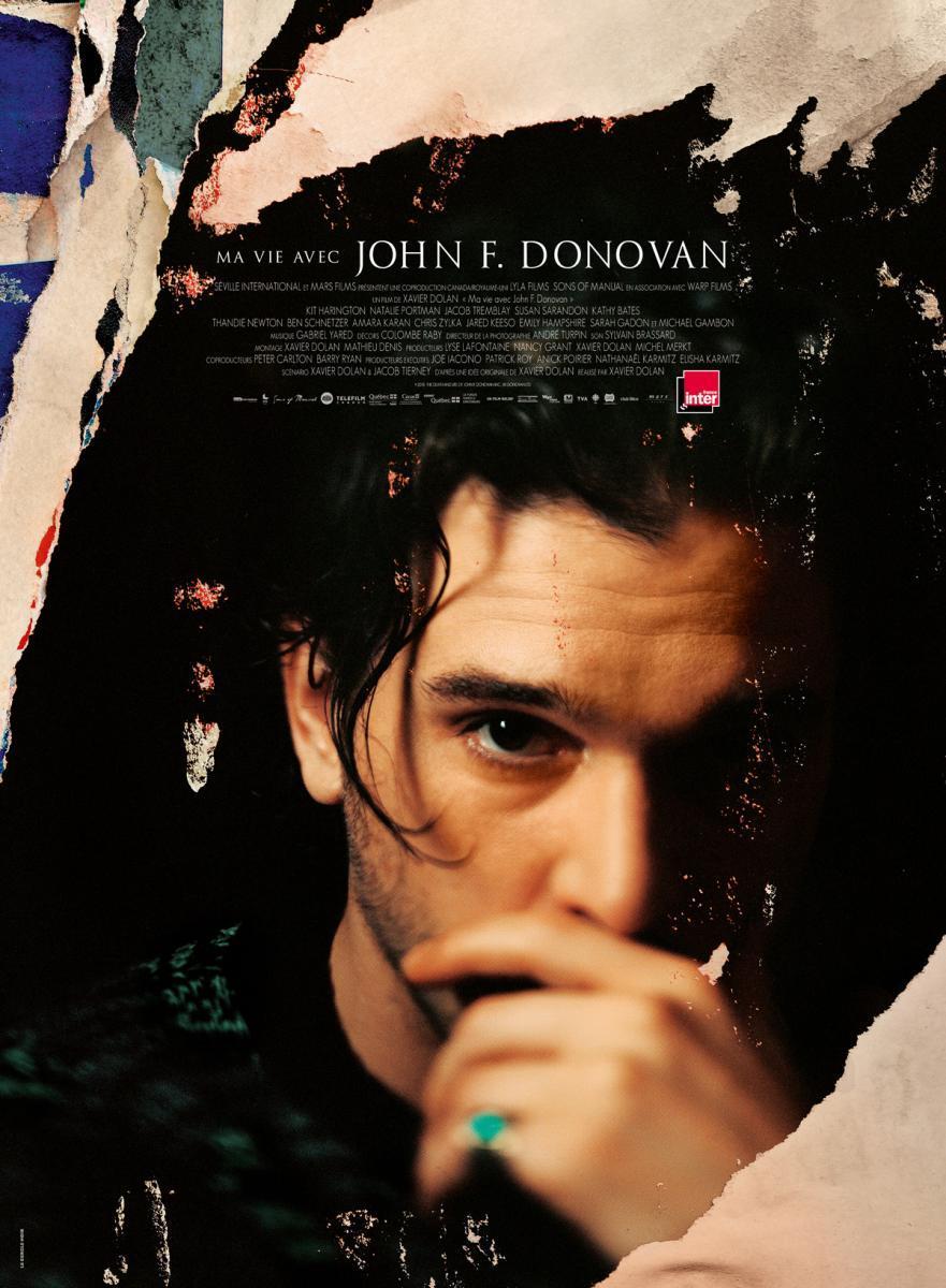 Últimas películas que has visto - (Las votaciones de la liga en el primer post) - Página 12 The_Death_Life_of_John_F_Donovan-877634317-large