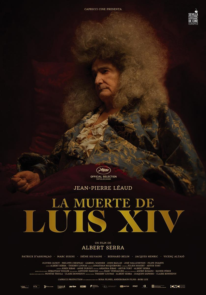The_Death_of_Louis_XIV-804713352-large.j