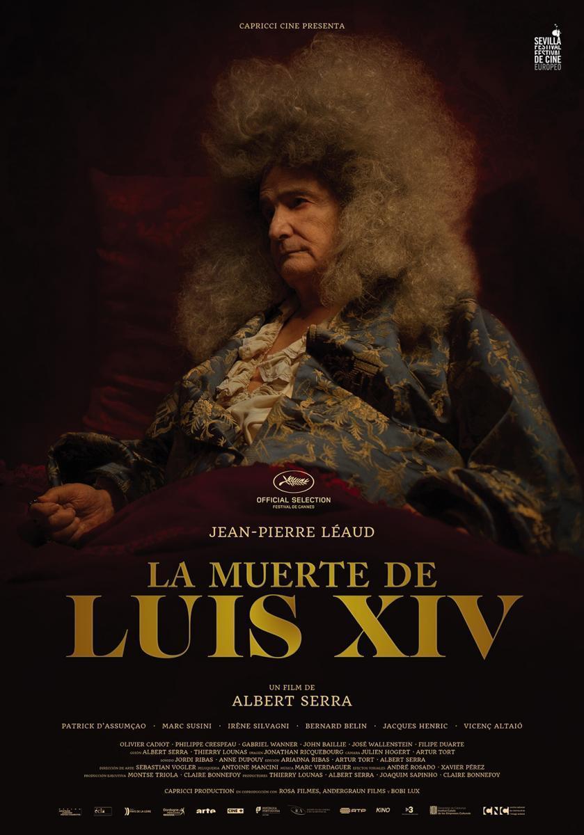 The_Death_of_Louis_XIV-804713352-large.j