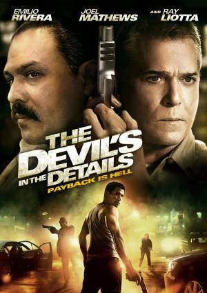 The Devils in the Details (2013) Hindi Dual Audio 480p BluRay x264 ESubs 400MB