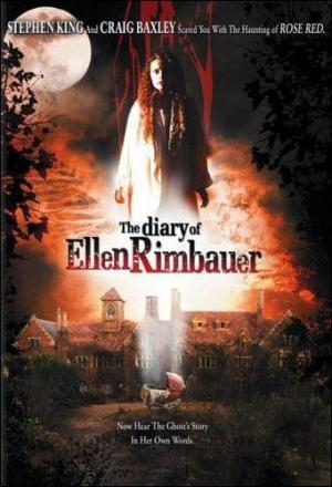 The Diary of Ellen Rimbauer (TV)