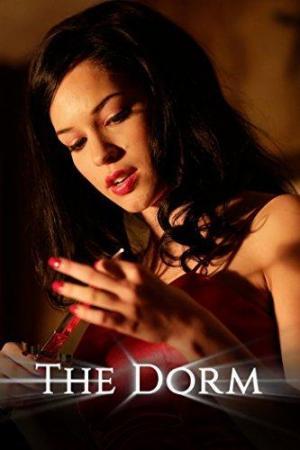 The Dorm (TV)
