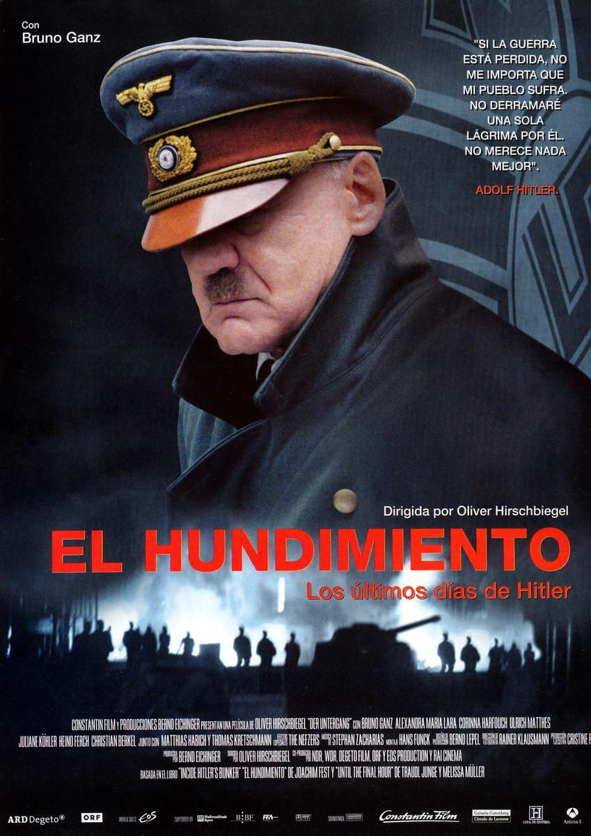 The_Downfall_Hitler_and_the_End_of_the_T