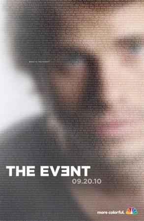 The Event (TV Series)