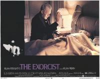 The Exorcist  - Fotogramas