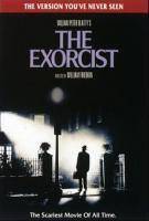 The Exorcist  - Dvd