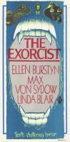 The Exorcist  - Promo
