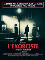 The Exorcist  - Posters