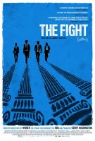 The Fight  - Poster / Main Image