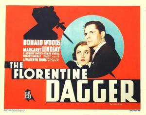 The_Florentine_Dagger-617462212-mmed.jpg