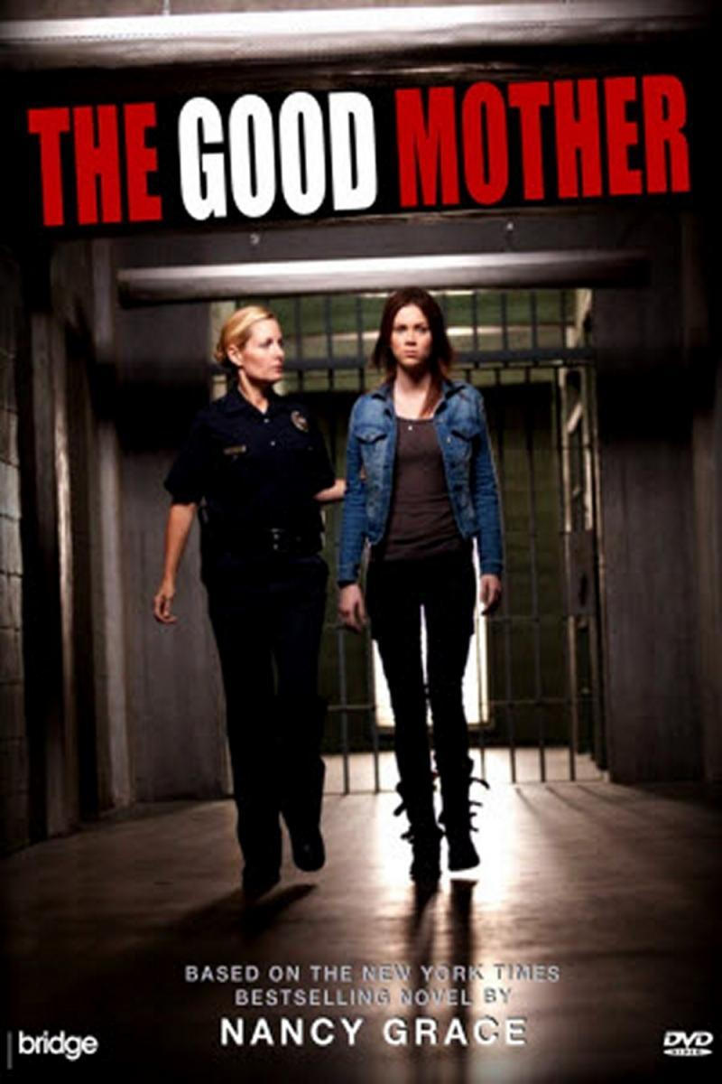 The Good Mother (TV) (2013) - Filmaffinity