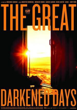 The Great Darkened Days