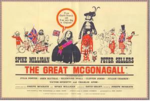 The_Great_McGonagall-391597340-mmed.jpg