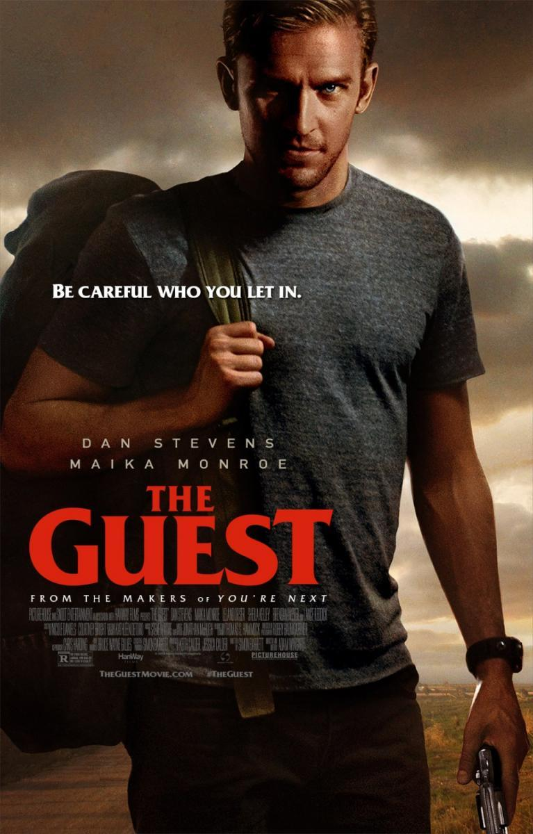 http://pics.filmaffinity.com/The_Guest-974167832-large.jpg