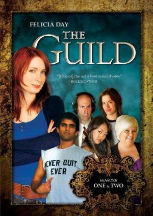 The Guild (Serie de TV)