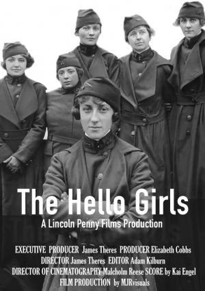 The Hello Girls Documentary