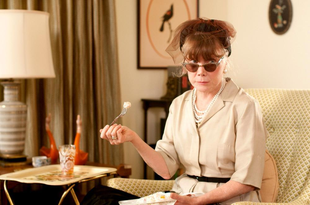 The Help 2011 Filmaffinity
