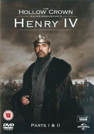 The Hollow Crown: Henry IV, Part 1 (TV)