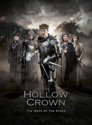 The Hollow Crown: Henry VI, Part 1 (TV)