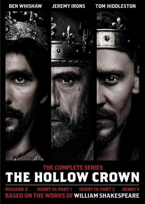 The Hollow Crown (Miniserie de TV)