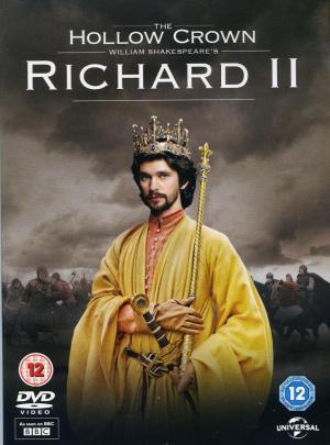 The Hollow Crown: Richard II (TV)