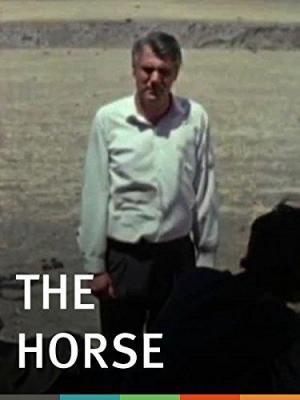 The Horse (C)