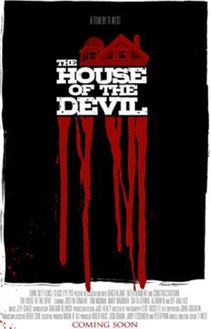Últimas películas que has visto - (Las votaciones de la liga en el primer post) The_House_of_the_Devil-797334370-large